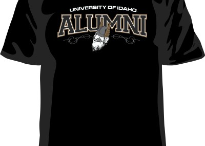 Alumni2 for website